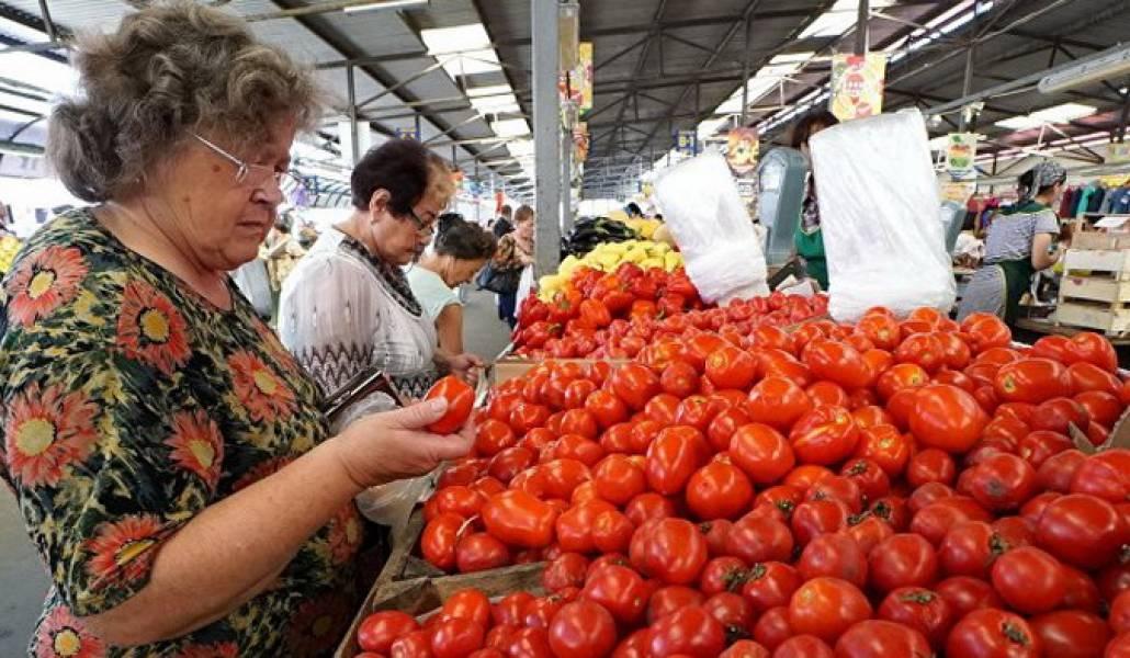 Russia to strengthen control over supplies from Armenia, Azerbaijan