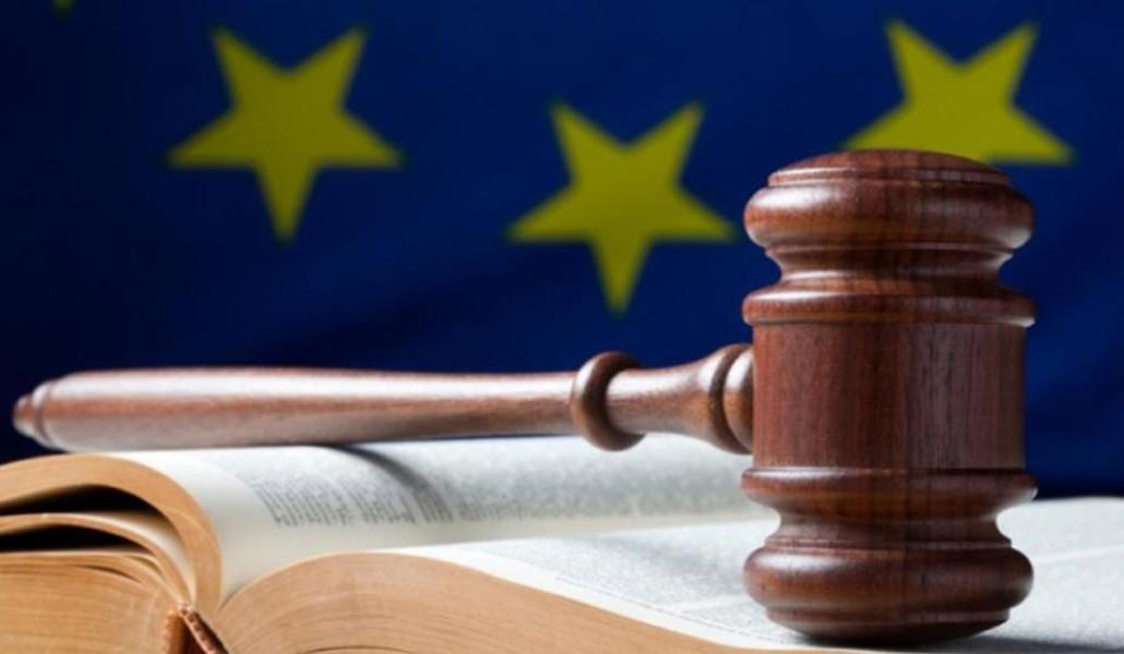 Եվրադատարանի հերթական վճիռն ընդդեմ ՀՀ-ի.15 000 եվրո՝ սպանված զինվորի կյանքի իրավունքի խախտման համար