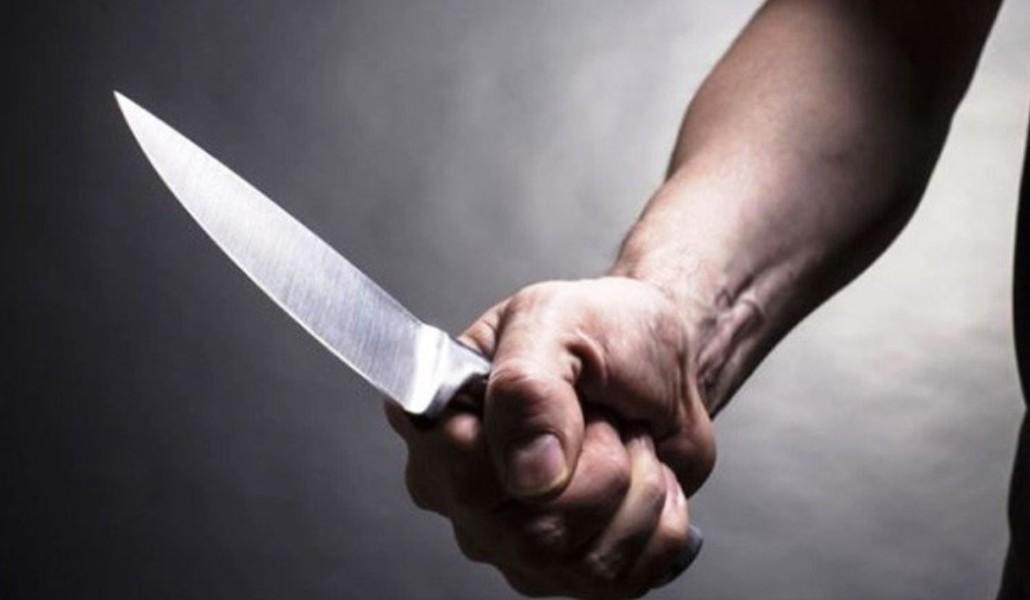 Դաժան սպանություն՝ Երևանում, հայտնաբերել են  34-ամյա կնոջ դի