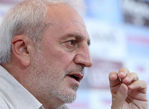 The root of all our problems is in Karabakh - Aram Manukyan