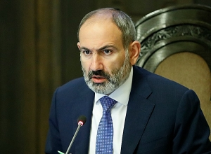 PM Pashinyan attends opening of Xilinx Armenia in Yerevan