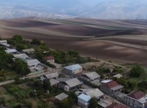 Goris police expose unlawful acts by Kornidzor community leader (video)