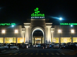 The incident at Dalma Garden Mall is probably a consequence of the human factor - MES