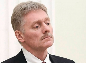 Kremlin urges other countries not to add fuel to fire of Nagorno-Karabakh conflict