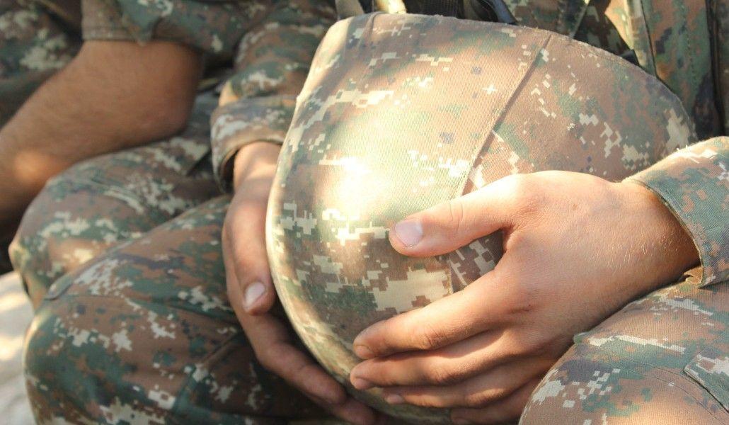 Վարդենիսից անհետացած զինծառայողի հեռախոսը գտնվել է դիրքից մոտ 30 կմ հեռավորության վրա. որոնողական աշխատանքները շարունակվում են․ Կողբ համայնքի ղեկավար