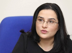 """Azerbaijan is trying to put forward fake agendas, seeking excuses for not fulfilling its humanitarian obligations""։Spokesperson of the Foreign Ministry Armenia"